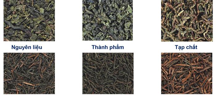 TRA-CHE-HINH