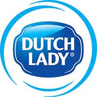 DUTCHLADY-1