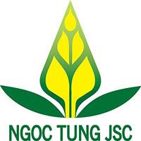 NGOC-TUNG