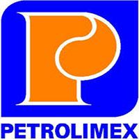 PERTROLIMEX
