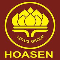 TON-HOA-SEN-1