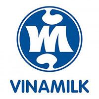 VINAMILK-1