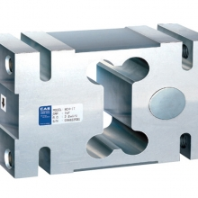 Loadcell BCH