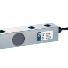 Loadcell BS