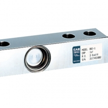 Loadcell BSS