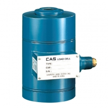 Loadcell CC