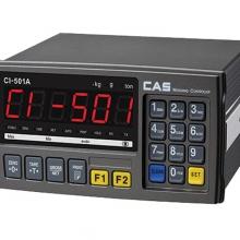 Đầu hiển thị CI 501A – CI 502A – CI 505A