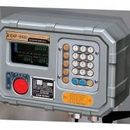 Đầu cân chống cháy nổ EXP 5500