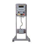 Đầu cân chống cháy nổ EXP 8015