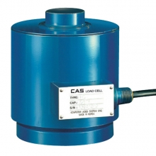 Loadcell HC