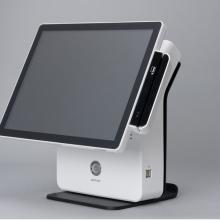 Máy tính tiền POS K-9000