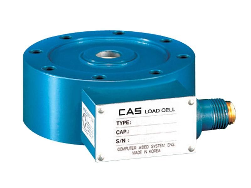Loadcell LS-LSU