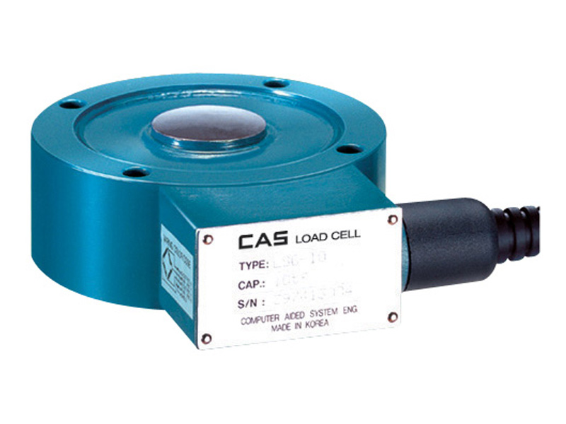 Loadcell LSC