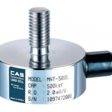 Loadcell MNT