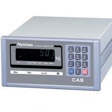 Đầu hiển thị NT 501A – NT 502A – NT 505A