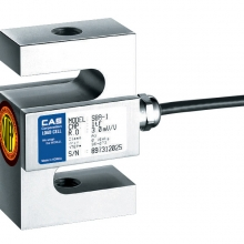 Loadcell SBA