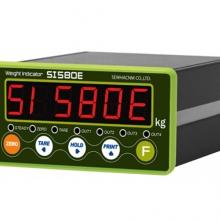 Đầu hiển thị SI 580E