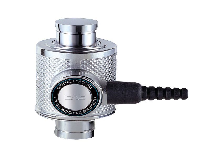 Loadcell WBK-D