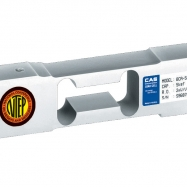Loadcell BCA