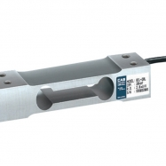 Loadcell BCL 1-3 kg